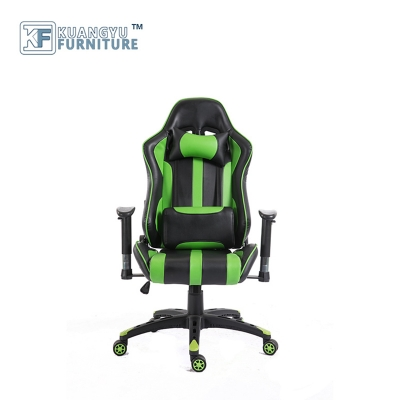 2019 New Racing Computer Gaming Chair