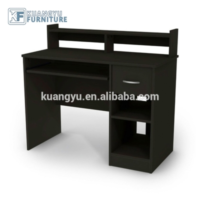 Best Selling Children Collection wooden Computer Desk